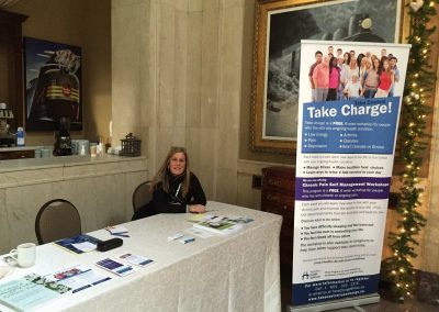 Diabetes Conference 2015
